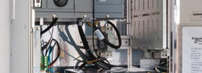 Должностная Инструкция Для Ответственного За Эксплуатацию Тепловых Энергоустановок